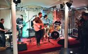 52, JamSession - Rock-Pop Improvisationen