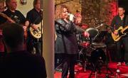 2016  Whats-Up Finest Rock n Soul mit Karin Rühle