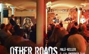 2015 Other Roads - On Tour