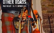 2014 Other Roads - On Tour