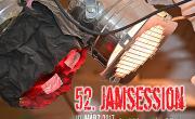 52te JamSession 10.03.17
